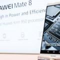 huawei-mate-8-wide