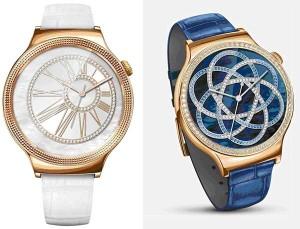 huawei-watches