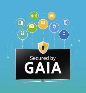 Samsung GAIA_Final