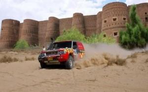 Cholistan-Jeep-Rally-2