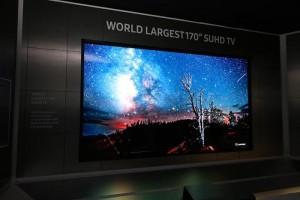 samsung-worlds-largest-tv