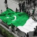 We-Love-Pakistan-Flag-HD-Wallpaper