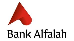 bank-alfalah
