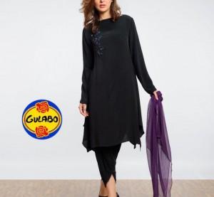 Gulabo Eid Collection 2016 (4)