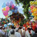 Eid-Festival-in-Pakistan